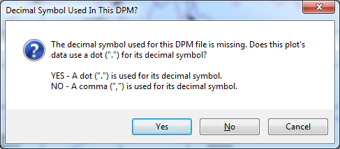 DecimalPrompt